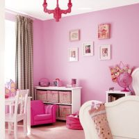 Girls-bedroom-modern-Ideal-Home1