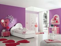 pink-girls-room-15